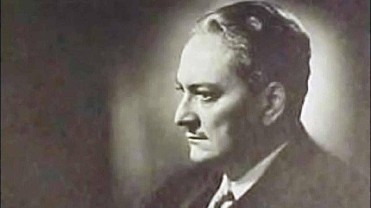 Manly Palmer Hall